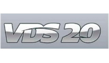 VDS 20